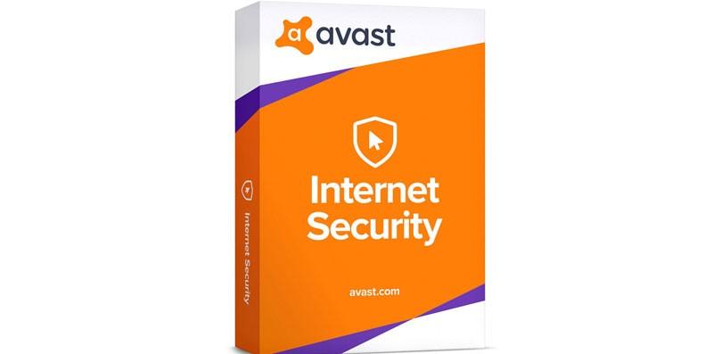 Avast-Phone-Security