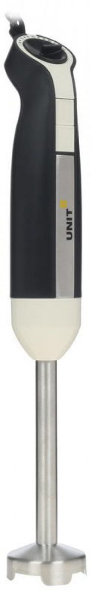 UNIT USB-604