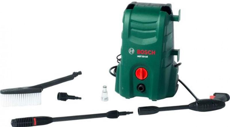 Bosch-AQT-33-10