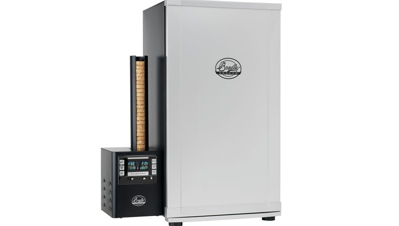 BRADLEY-SMOKER-DIGITAL-4-RACK-BTDS76CE-EU
