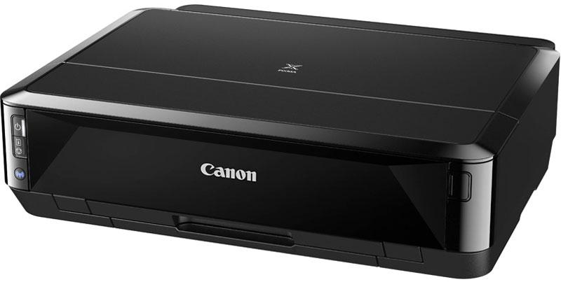 CANON-PIXMA-IP7240