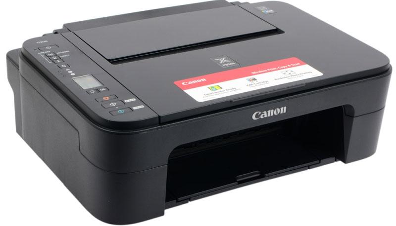 CANON-PIXMA-TS3140