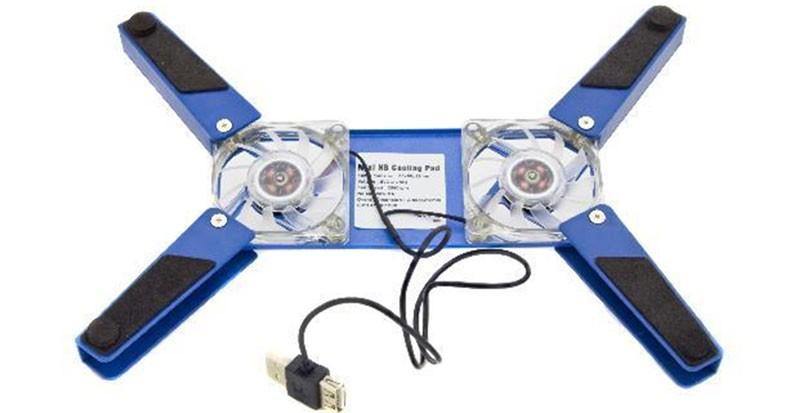 Datex-MCP-01-blue