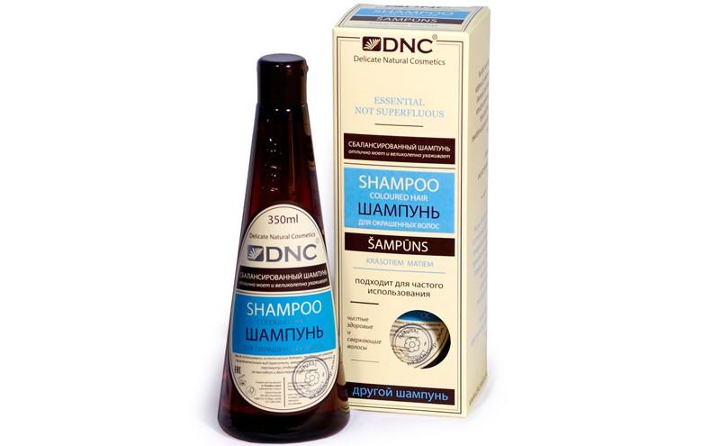 DNC-Coloured-Hair