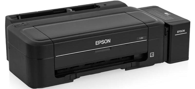 EPSON-L312