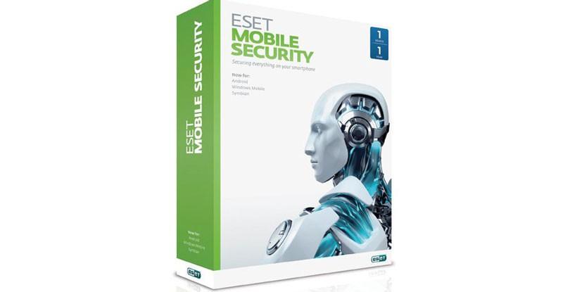 ESET-NOD32-Mobile