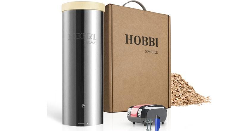 HOBBI-SMOKE-3