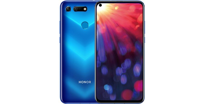 Honor-View-20-8-256GB