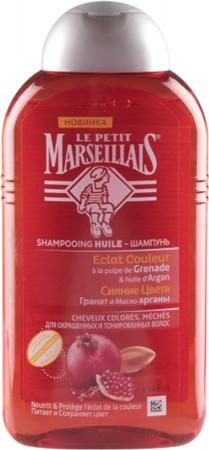 Le-Petit-Marseillais-Сияние-цвета