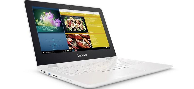 Lenovo-Yoga-300-11