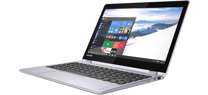 Lenovo-Yoga-710-11