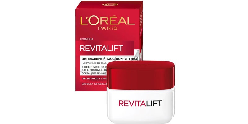 L`Oreal-Paris-(Revitalift)