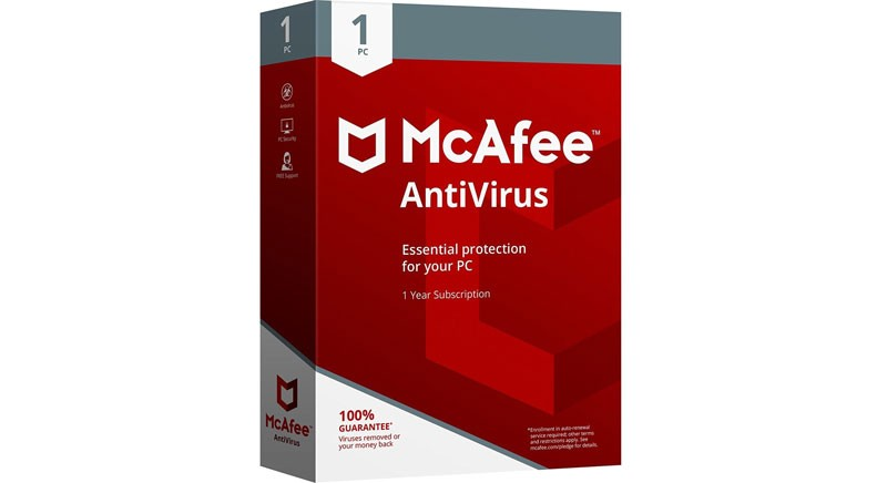 McAfee-Security-&-Power-Booster