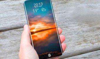 Samsung Galaxy S10: характеристики, плюсы и минусы, видео-обзор, отзывы, цена