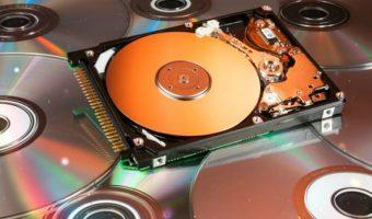 Рейтинг ТОП 7 лучших HDD-дисков: какой выбрать, характеристики, отзывы, цена