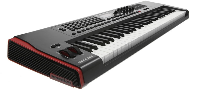 NOVATION-IMPULSE-61