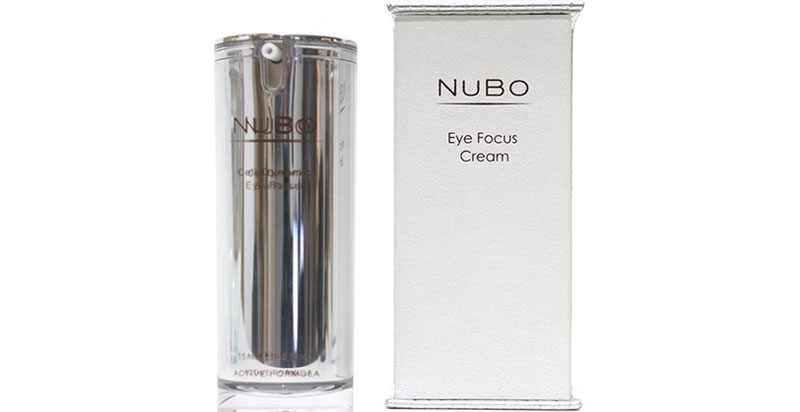 Nubo-Cell-dynamic-eye-focus