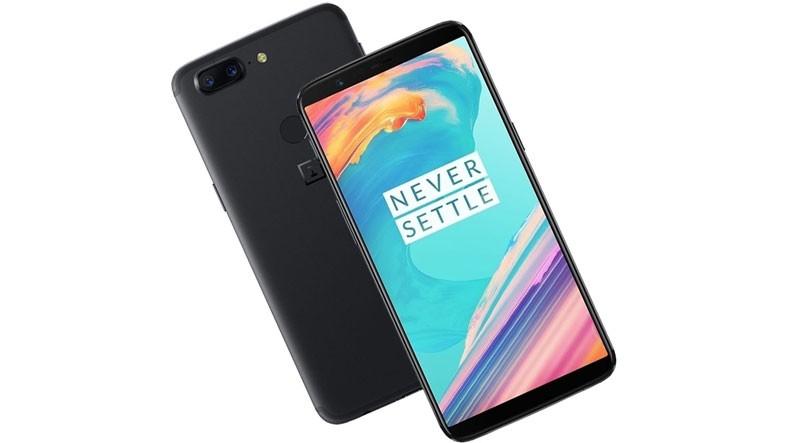 OnePlus-6-8-128G