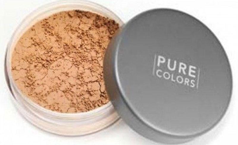 PureColors-inc