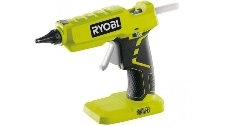 Ryobi-R18GLU-0
