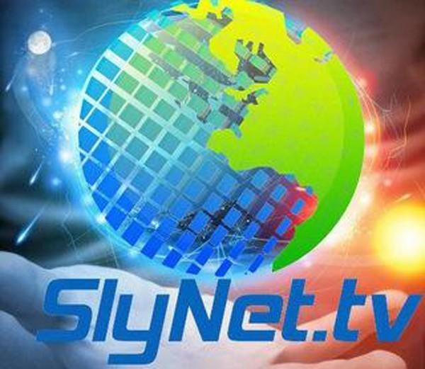 SlyNet-IPTV