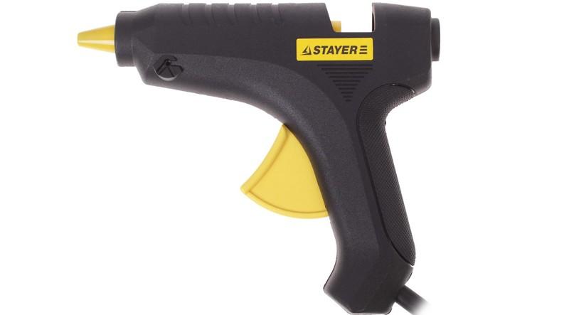 Stayer-2-06801-60-11_z01
