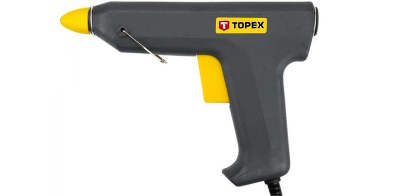 Topex-42E501