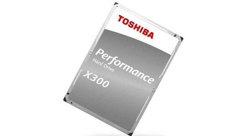 Toshiba-Х300-(HDWR11AUZSVA)