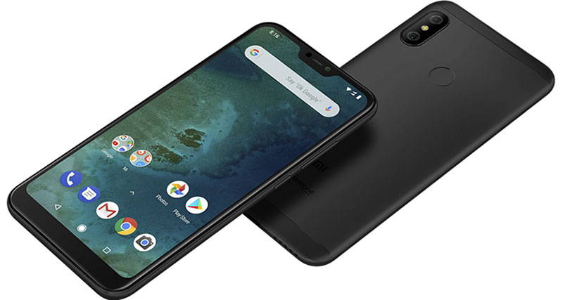 Xiaomi-Mi-A2-4-64GB