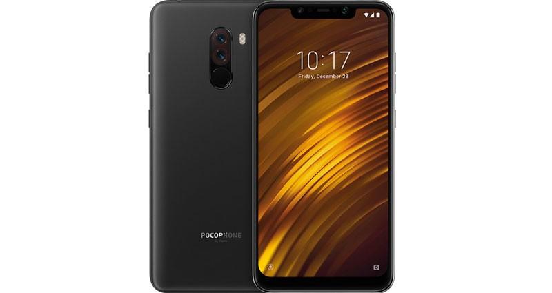 Xiaomi-Pocophone-F1-6-64GB