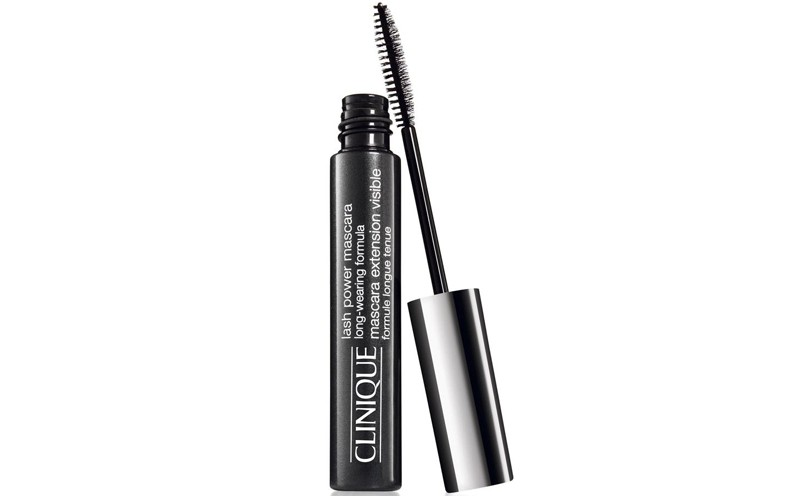 Clinique-Влагостойкая-Lash-Power-Mascara