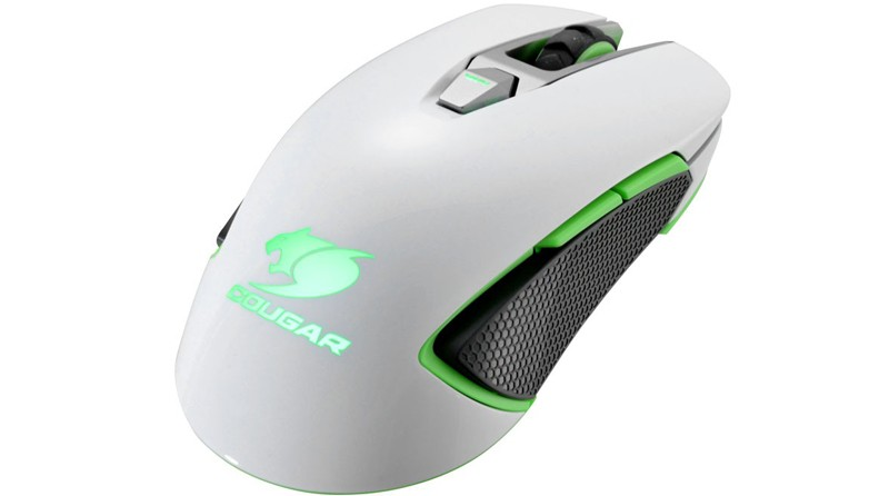 COUGAR-450M-White-USB