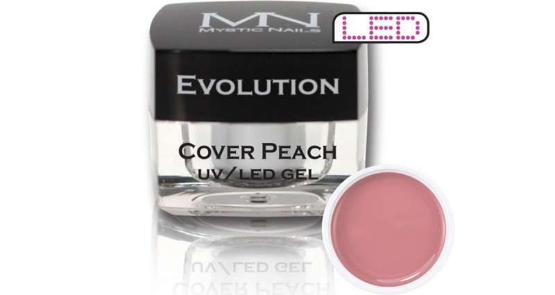Cover-Peach
