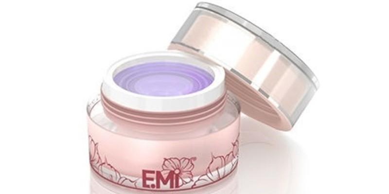 EMI-Easy-One-Gal