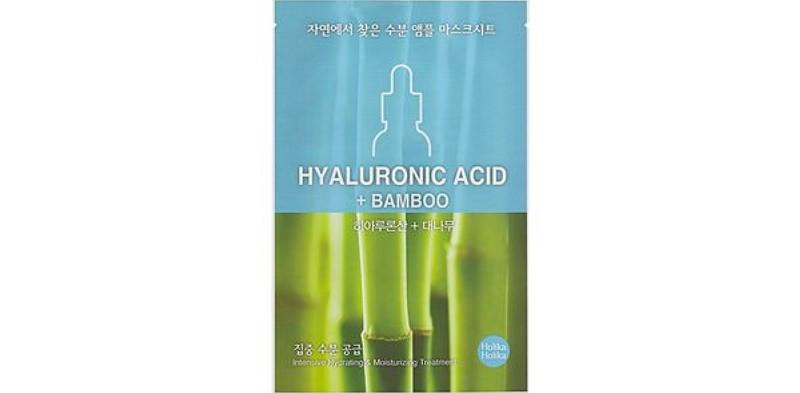Hyaluronic-Acid-Ampoule-от-Holika-Holika