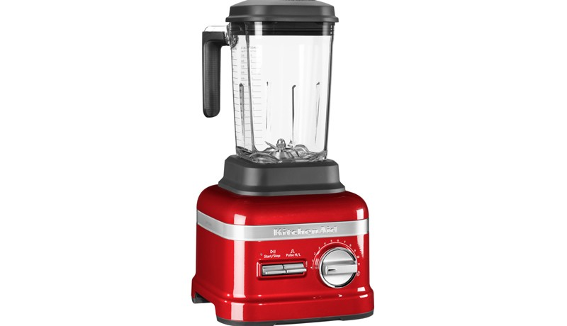 KitchenAid-5KSB7068EOB