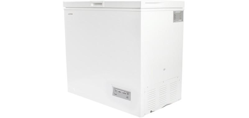 LERAN-SFR-200-W