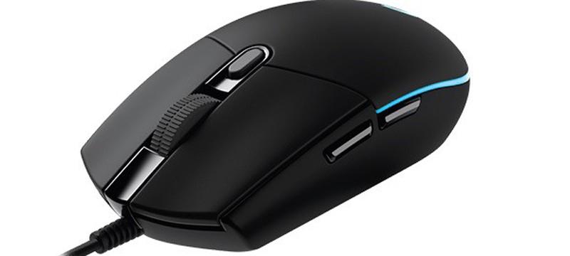 Logitech-G-G102-Prodigy-Gaming-Mouse