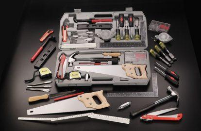 наборов инструментов