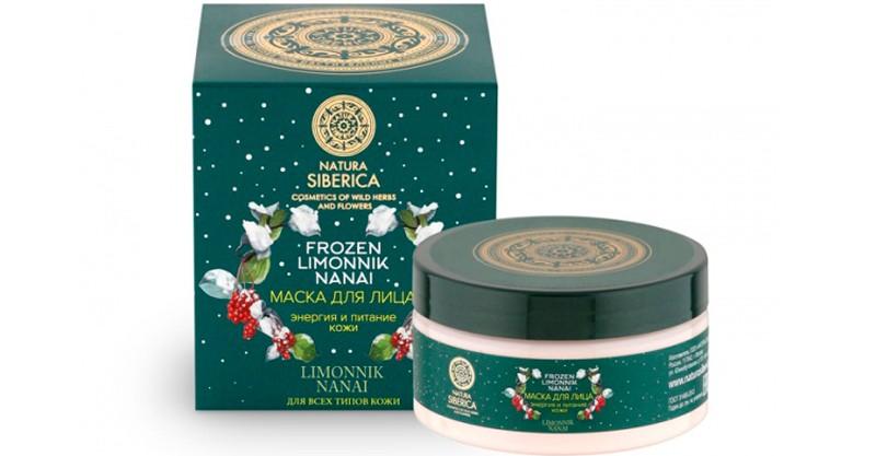 Natura-Siberica-Frozen-Limonnik-Nanai