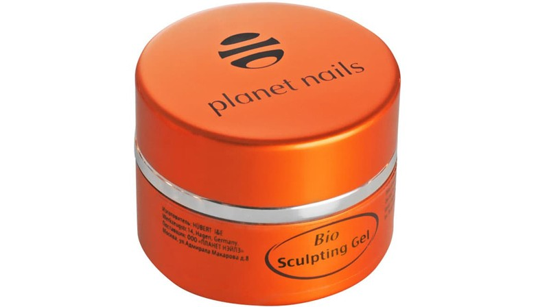 Planet-Nails-Bio-Gel-Sculpting