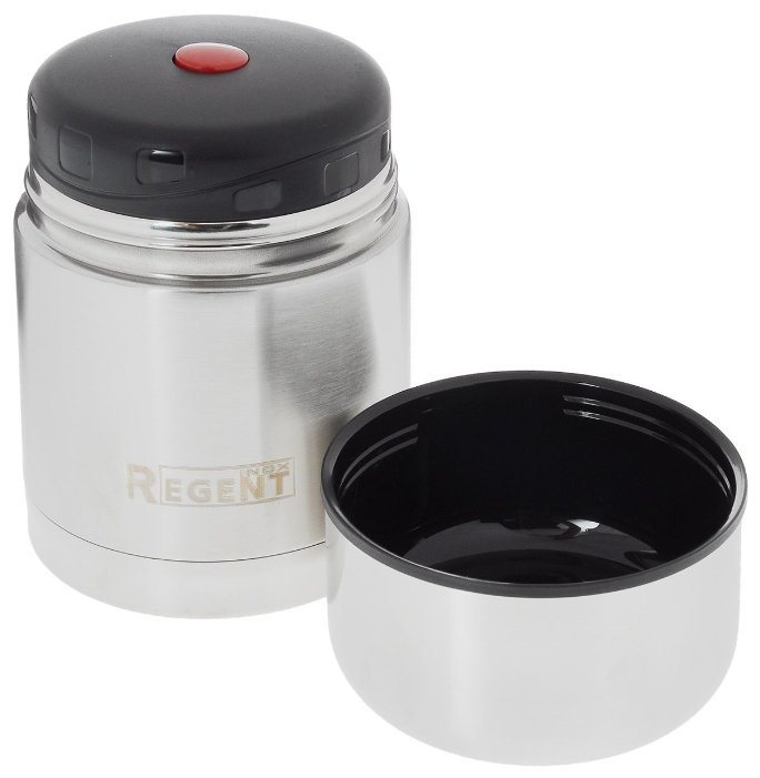 Regent 93-TE-S-2-500
