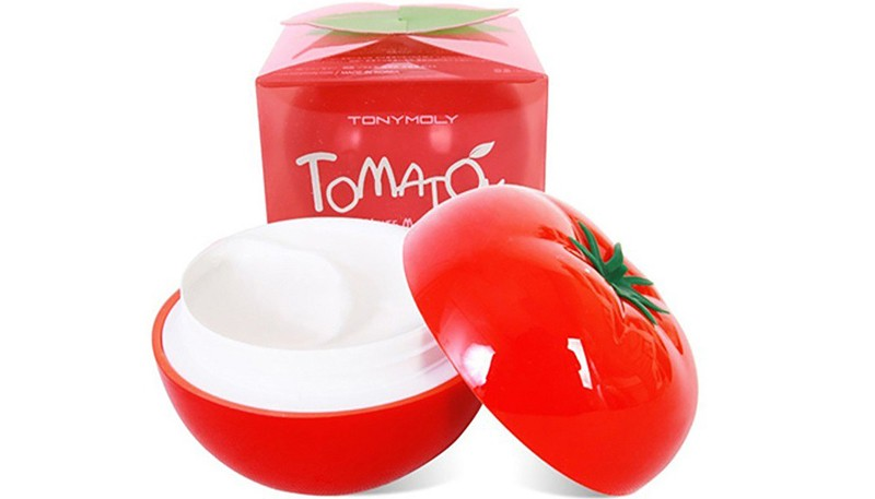 Tony-Moly-Tomatox-Magic-White-Massage-Pack