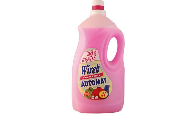 Wirek-Color