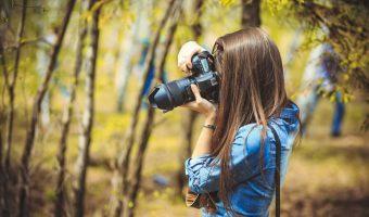 Рейтинг ТОП 7 лучших профессиональных фотоаппаратов: какой выбрать, плюсы и минусы, отзывы