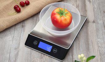 Рейтинг лучших кухонных весов 2020: плюсы, минусы моделей, отзывы пользователей