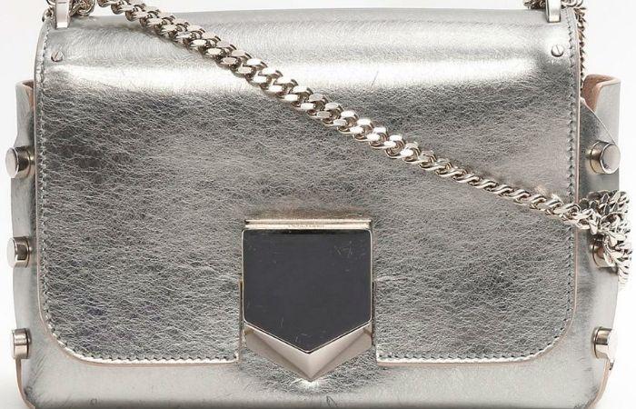 модные сумки 2021 женские тренды