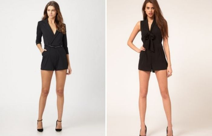 юбка шорты женские 2021 с чем носить