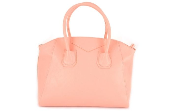 мода на сумки 2021