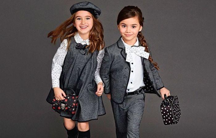 модный лук в школу 2021 подростков